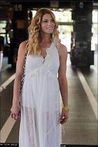 Celebrity Photo: Ashley Greene 1200x1801   182 kb Viewed 43 times @BestEyeCandy.com Added 107 days ago