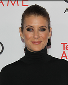 Celebrity Photo: Kate Walsh 2400x3035   530 kb Viewed 5 times @BestEyeCandy.com Added 34 days ago