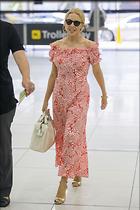 Celebrity Photo: Kylie Minogue 1200x1800   279 kb Viewed 28 times @BestEyeCandy.com Added 14 days ago
