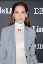 Celebrity Photo: Michelle Monaghan 14 Photos Photoset #362372 @BestEyeCandy.com Added 527 days ago