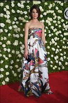Celebrity Photo: Cobie Smulders 2000x3000   1,063 kb Viewed 33 times @BestEyeCandy.com Added 52 days ago