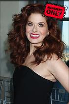 Celebrity Photo: Debra Messing 3971x5957   4.4 mb Viewed 1 time @BestEyeCandy.com Added 86 days ago
