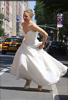 Celebrity Photo: Kristen Bell 1200x1755   247 kb Viewed 39 times @BestEyeCandy.com Added 19 days ago