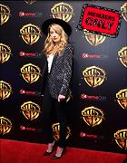 Celebrity Photo: Amber Heard 3117x4000   1.7 mb Viewed 1 time @BestEyeCandy.com Added 12 days ago