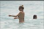 Celebrity Photo: Gwyneth Paltrow 1838x1225   277 kb Viewed 8 times @BestEyeCandy.com Added 119 days ago