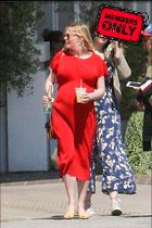 Celebrity Photo: Kirsten Dunst 2133x3200   2.1 mb Viewed 2 times @BestEyeCandy.com Added 11 days ago
