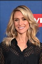 Celebrity Photo: Kristin Cavallari 535x805   65 kb Viewed 40 times @BestEyeCandy.com Added 26 days ago