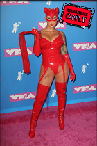 Celebrity Photo: Amber Rose 3901x5852   1.6 mb Viewed 2 times @BestEyeCandy.com Added 49 days ago