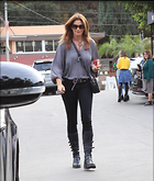 Celebrity Photo: Cindy Crawford 11 Photos Photoset #391736 @BestEyeCandy.com Added 16 days ago
