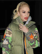 Celebrity Photo: Gwen Stefani 1200x1529   230 kb Viewed 23 times @BestEyeCandy.com Added 29 days ago