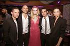 Celebrity Photo: Dakota Fanning 1200x800   118 kb Viewed 6 times @BestEyeCandy.com Added 14 days ago