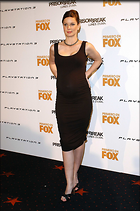 Celebrity Photo: Sarah Wayne Callies 2000x3008   411 kb Viewed 48 times @BestEyeCandy.com Added 210 days ago