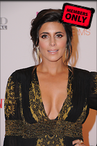 Celebrity Photo: Jamie Lynn Sigler 2848x4288   1.8 mb Viewed 2 times @BestEyeCandy.com Added 463 days ago