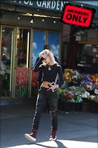 Celebrity Photo: Hailey Baldwin 2133x3200   1.8 mb Viewed 2 times @BestEyeCandy.com Added 3 days ago