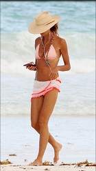 Celebrity Photo: Elle Macpherson 1200x2124   201 kb Viewed 37 times @BestEyeCandy.com Added 26 days ago