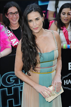 Celebrity Photo: Demi Moore 535x803   62 kb Viewed 84 times @BestEyeCandy.com Added 219 days ago