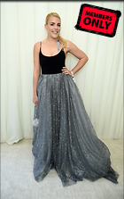 Celebrity Photo: Busy Philipps 2965x4715   1.9 mb Viewed 0 times @BestEyeCandy.com Added 10 hours ago