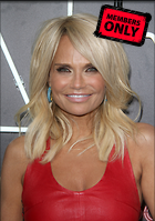 Celebrity Photo: Kristin Chenoweth 3456x4902   2.2 mb Viewed 0 times @BestEyeCandy.com Added 30 days ago