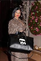 Celebrity Photo: Nicki Minaj 2001x3000   516 kb Viewed 2 times @BestEyeCandy.com Added 18 days ago