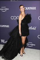 Celebrity Photo: Kate Walsh 683x1024   162 kb Viewed 10 times @BestEyeCandy.com Added 24 days ago