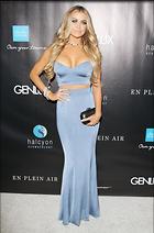 Celebrity Photo: Carmen Electra 1056x1600   297 kb Viewed 85 times @BestEyeCandy.com Added 144 days ago