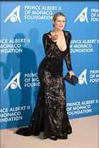 Celebrity Photo: Michelle Hunziker 1200x1800   306 kb Viewed 32 times @BestEyeCandy.com Added 18 days ago