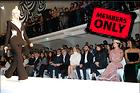 Celebrity Photo: Marion Cotillard 4717x3145   1.9 mb Viewed 0 times @BestEyeCandy.com Added 30 days ago