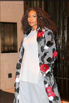 Celebrity Photo: Gabrielle Union 1200x1800   301 kb Viewed 14 times @BestEyeCandy.com Added 126 days ago