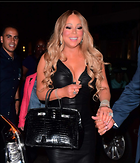 Celebrity Photo: Mariah Carey 1200x1393   206 kb Viewed 42 times @BestEyeCandy.com Added 16 days ago