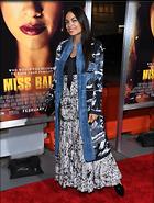 Celebrity Photo: Rosario Dawson 1200x1583   304 kb Viewed 12 times @BestEyeCandy.com Added 52 days ago