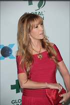 Celebrity Photo: Jane Seymour 1200x1800   208 kb Viewed 33 times @BestEyeCandy.com Added 43 days ago