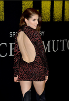 Celebrity Photo: Anna Kendrick 1200x1742   293 kb Viewed 135 times @BestEyeCandy.com Added 90 days ago