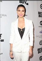 Celebrity Photo: Roselyn Sanchez 1200x1721   159 kb Viewed 69 times @BestEyeCandy.com Added 133 days ago