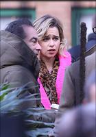 Celebrity Photo: Emilia Clarke 1470x2105   184 kb Viewed 8 times @BestEyeCandy.com Added 14 days ago
