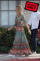 Celebrity Photo: Gwyneth Paltrow 2596x3900   1.6 mb Viewed 1 time @BestEyeCandy.com Added 60 days ago