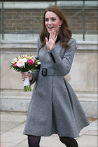 Celebrity Photo: Kate Middleton 16 Photos Photoset #446260 @BestEyeCandy.com Added 31 days ago