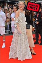Celebrity Photo: Emma Stone 3280x4928   2.2 mb Viewed 5 times @BestEyeCandy.com Added 30 days ago