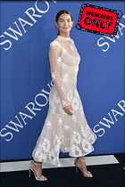 Celebrity Photo: Lily Aldridge 2400x3600   2.2 mb Viewed 0 times @BestEyeCandy.com Added 6 days ago