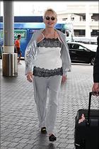 Celebrity Photo: Sharon Stone 1200x1800   431 kb Viewed 9 times @BestEyeCandy.com Added 14 days ago