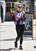 Celebrity Photo: Ashlee Simpson 2162x3100   1,077 kb Viewed 72 times @BestEyeCandy.com Added 254 days ago