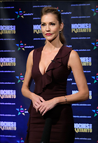 Celebrity Photo: Tricia Helfer 1200x1747   197 kb Viewed 57 times @BestEyeCandy.com Added 41 days ago