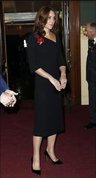 Celebrity Photo: Kate Middleton 7 Photos Photoset #433897 @BestEyeCandy.com Added 159 days ago