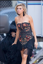 Celebrity Photo: Kelly Rohrbach 1200x1800   280 kb Viewed 19 times @BestEyeCandy.com Added 19 days ago