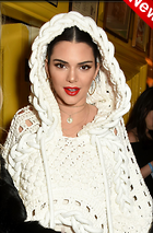 Celebrity Photo: Kendall Jenner 1200x1825   279 kb Viewed 11 times @BestEyeCandy.com Added 32 hours ago