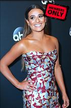 Celebrity Photo: Lea Michele 3490x5320   2.4 mb Viewed 0 times @BestEyeCandy.com Added 4 days ago