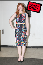 Celebrity Photo: Bryce Dallas Howard 2400x3600   1.4 mb Viewed 0 times @BestEyeCandy.com Added 53 days ago