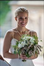 Celebrity Photo: Kristen Bell 1200x1803   196 kb Viewed 73 times @BestEyeCandy.com Added 24 days ago