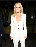 Celebrity Photo: Amanda Holden 1200x1561   119 kb Viewed 21 times @BestEyeCandy.com Added 14 days ago