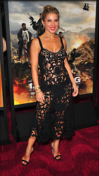 Celebrity Photo: Elsa Pataky 1684x3000   1.2 mb Viewed 18 times @BestEyeCandy.com Added 39 days ago
