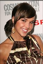 Celebrity Photo: Arielle Kebbel 2035x3000   1,042 kb Viewed 12 times @BestEyeCandy.com Added 25 days ago